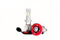 LED HEADLIGHT HP SERIES H7 5500K